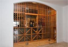 JA House Wine Cellar.jpg