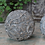 Thumbnail: French Decorative Ball