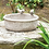Thumbnail: Birkdale Round Dish With Birds