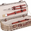 Thumbnail: BBQ Tool Basket Set