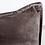 Thumbnail: Mink Velvet Cushion