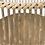 Thumbnail: Fairfield Bamboo Basket