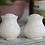 Thumbnail: Provence Salt And Pepper