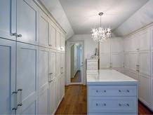 41 - Master Bedroom Dressing Room 1.jpg