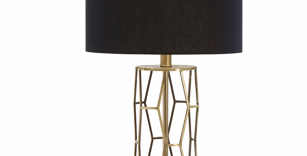 Candra Table Lamp