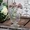 Thumbnail: Glass Bud Vase