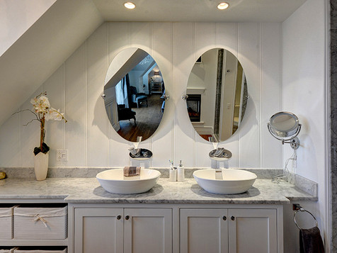 36 - Master Bathroom 4.jpg