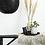 Thumbnail: Moto Vase