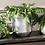 Thumbnail: Birkdale Ribbed Planter
