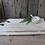 Thumbnail: Mango Wood Tapas Board