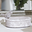 Thumbnail: Birkdale Candle Bird Bowl