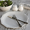 Thumbnail: Provence Dinner Plate