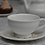 Thumbnail: Provence Tea Cup