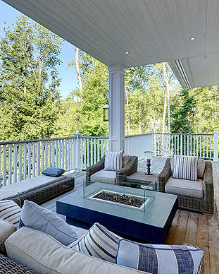 57 - Outdoor Living Area 3.jpg