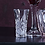 Thumbnail: Cut Glass Shot Glass