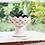 Thumbnail: Birkdale Artichoke Bowl