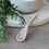 Thumbnail: Mango Wood Spoon