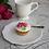 Thumbnail: Provence Cake Plate