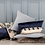 Thumbnail: Lene Bjerre Essila Sargasso Cushion