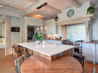 15 - Kitchen 7.jpg