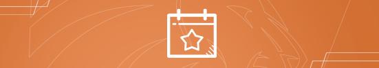 Eventos - Icon.png