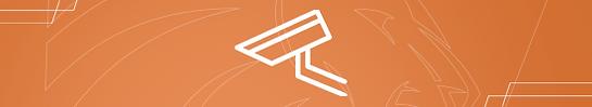 Portaria e controle de Acesso - Icon.png