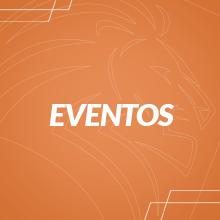 eVENTOS SELVA.png