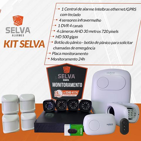 Carrossel_Campanha-Alarmes_Selva_02.png