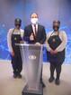 Debate TV Bandeirantes