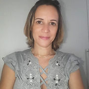 Juliana Sindica Adriatico.jpg