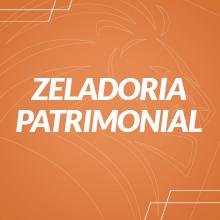 Zeladoria Selva.png