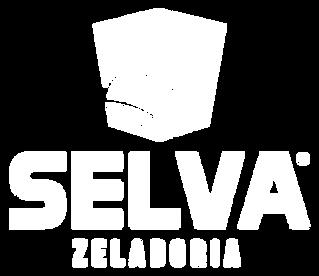 SelvaZeladoria.png
