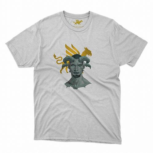 G 520 Lucifer T-Shirt