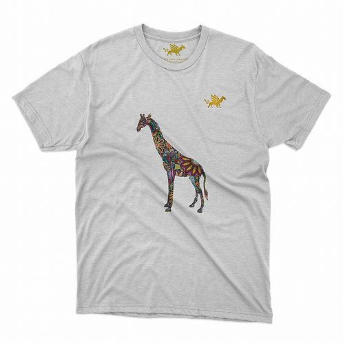 G 520  Giraffe T-Shirt