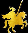 altın kabartı.png