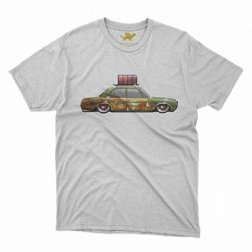 G 520 Mercedes 115W T-Shirt