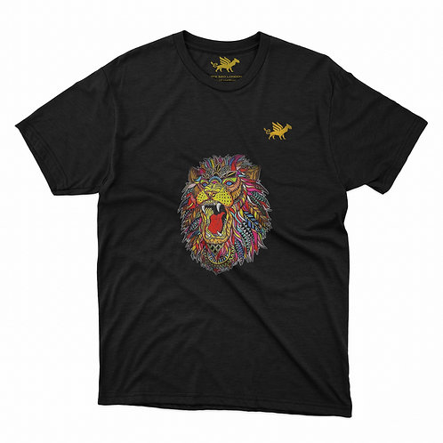 G 520 My Lion T-Shirt