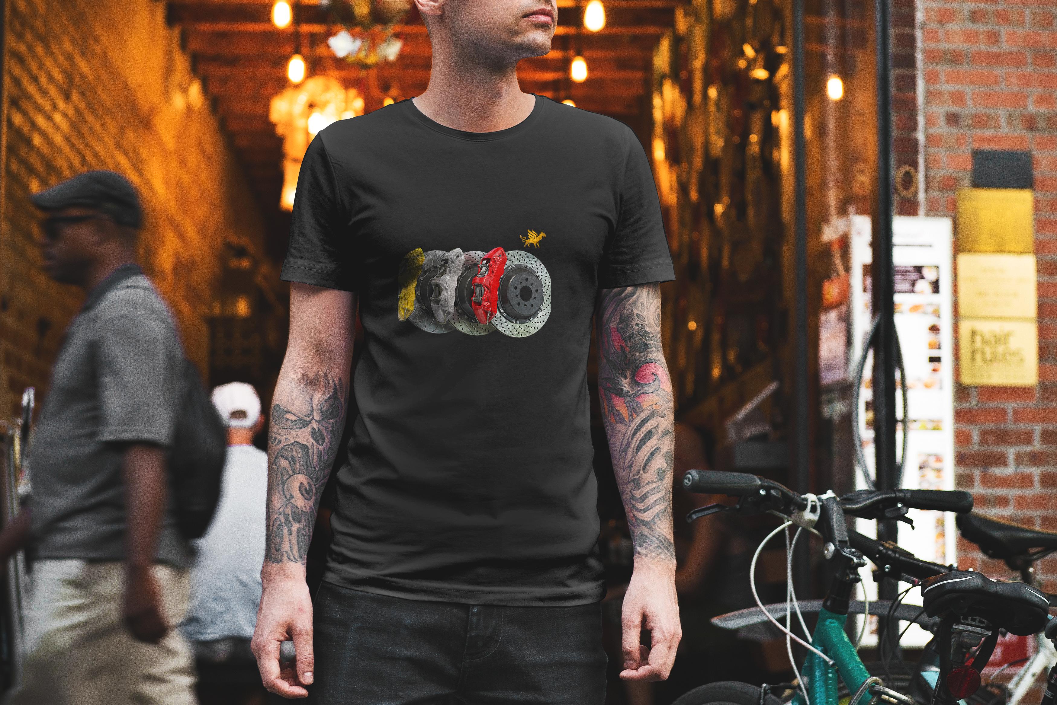 05-male-tshirt-mockup
