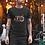 Thumbnail: G 520 Lining T-Shirt