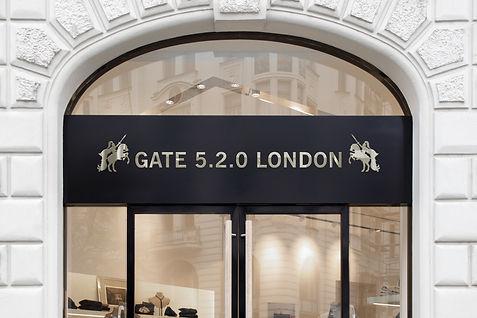 3d Logo Storefront Sign Mockup #71.jpg