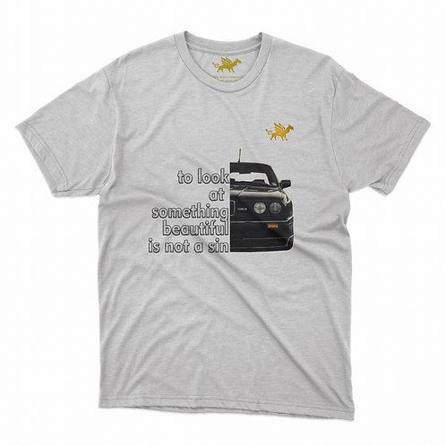 G 520  BMW Beauty T-Shirt