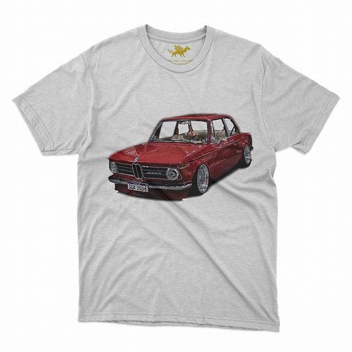 G 520 BMW 2002 T-Shirt