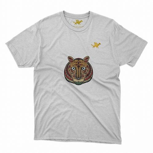 G 520 Tiger T-Shirt