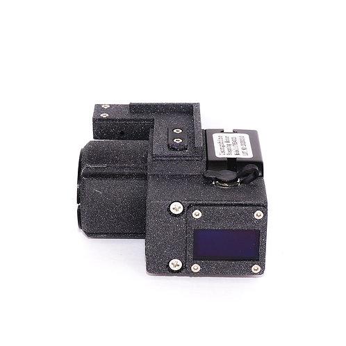 Motor de Enfoque electrónico RB-Focuser V1.3