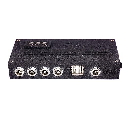 RB-Focus PowerBox V1.3