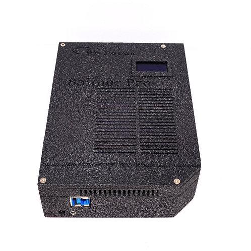 RB-Focus Balinor Pro Smart PowerBox V3.0