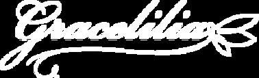 w_lilia.logo.png