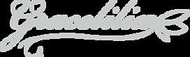 lilia.logo.png