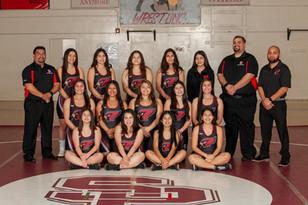 Santa Paula Girls Wrestling 19-20.jpg