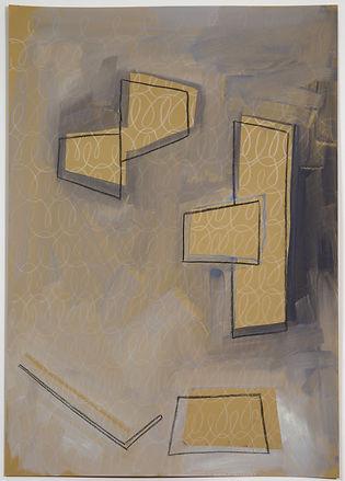 Sarah-Studio-Drawings-Dec2020-048.jpg